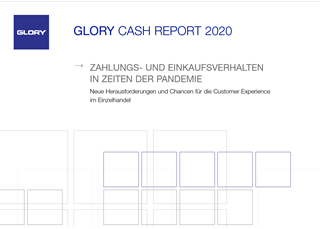 CashReport