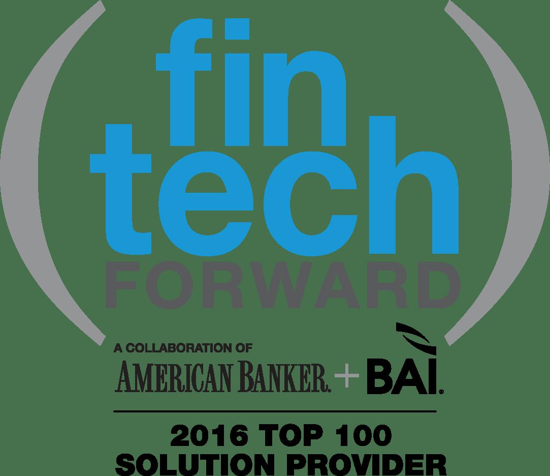 Fintech-forward-2016