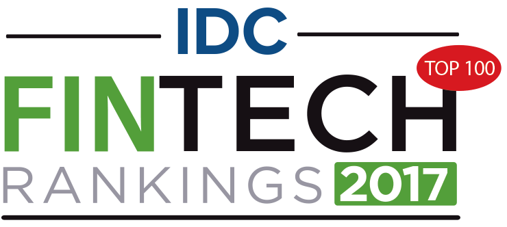 FinTech_2017_rankings_Top100
