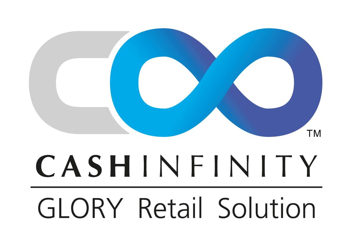 Glory CASHINFINITY Logo_Feb_2018