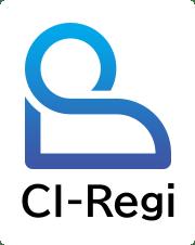 ci-regi-logomark_vertical_color