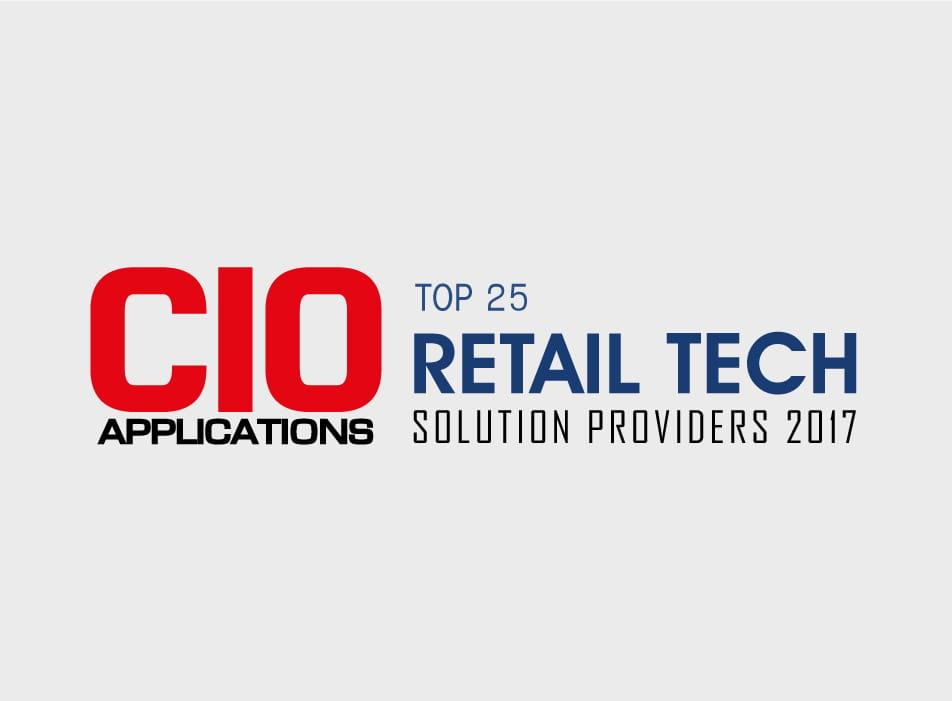 top-25-retail-cio-news-listing-tablet-952x701 (1)