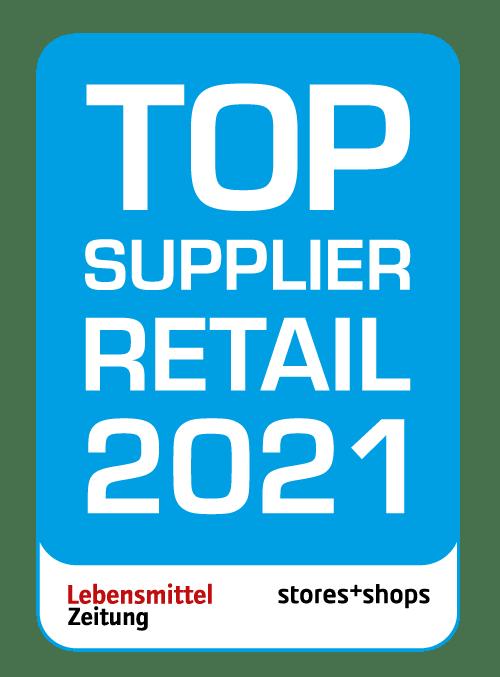 top_supplier_retail_2021