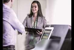 Millenniumbcp déploie la solution TellerInfinity™ GLORY dans le cadre de sa stratégie « Agence du futur »