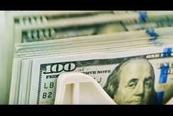 Cash Automation Technology | GLORY