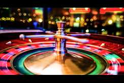 Cash Automation Solutions | Casino Industry | GLORY