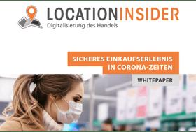 Location_Insider_Hygiene_DE_2020
