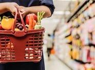 优化零售现金链