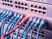 Service_Partner_185x137_nav_image