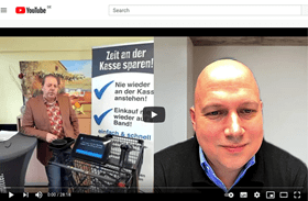 aschoff_youtube_video