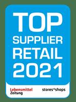 label_top_supplier_retail_2021
