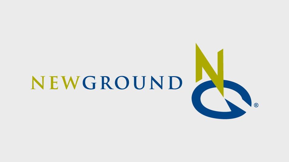 NewGround