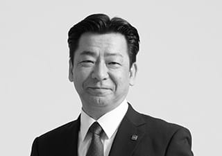 Akihiro Harada