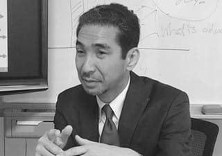 Tetsuya Bogaki